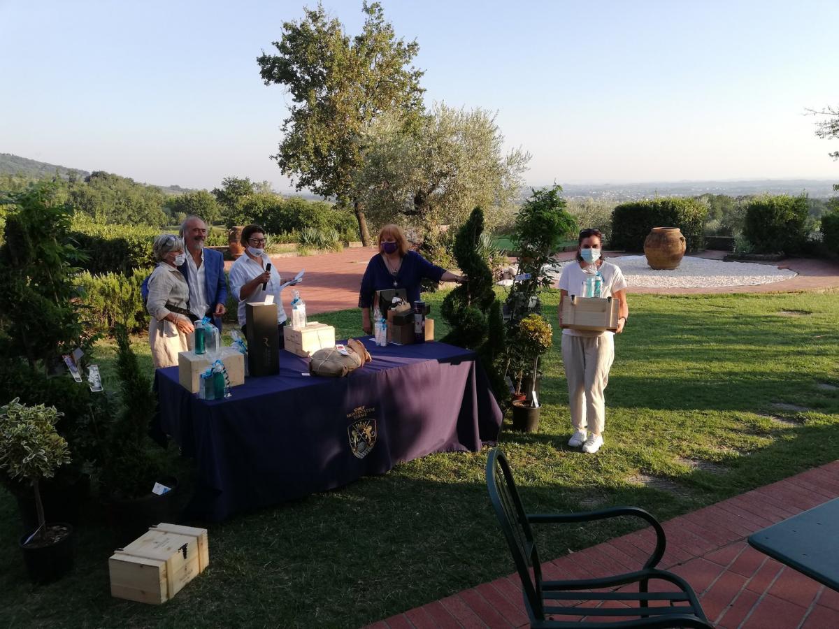 gara golf 2020 2.jpg (107)