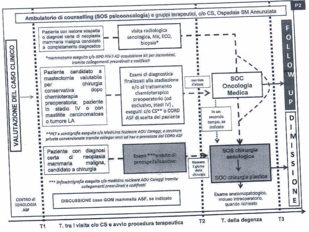 PDTA Senologia Firenze2