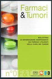 Farmaci&Tumori
